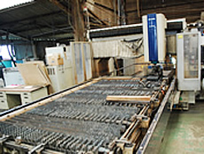 機械設備4